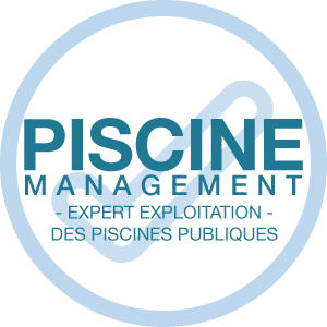 logo piscinemanagement