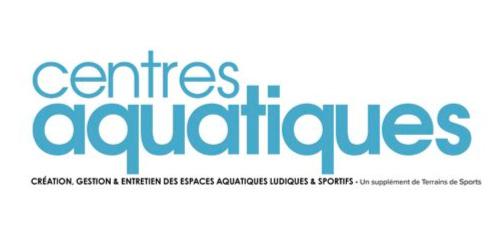 Centres aquatiques
