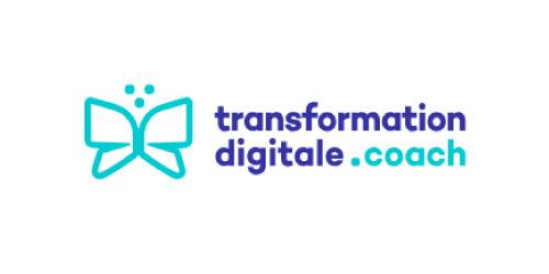 Transfo digitale coach